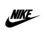 cliente_png_nike