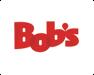 logo_bobs2015_3