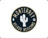 logo_monterrey
