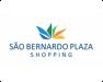 logo_saobernardo