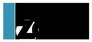 GrupoZoom